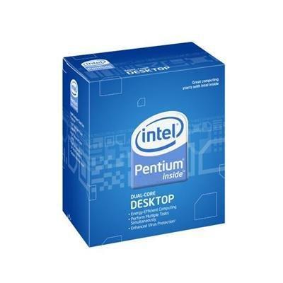intel-processeur-1-x-intel-pentium-e6300-28-ghz-1066-mhz-lga775-socket-l2-2-mo-box