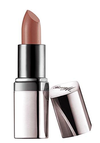 barry-m-cosmetics-lip-paint-truffle-shuffle