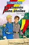 Mikhaïl, prince d'Hallmark, tome 2 : Le Chemin sans étoiles par Alain