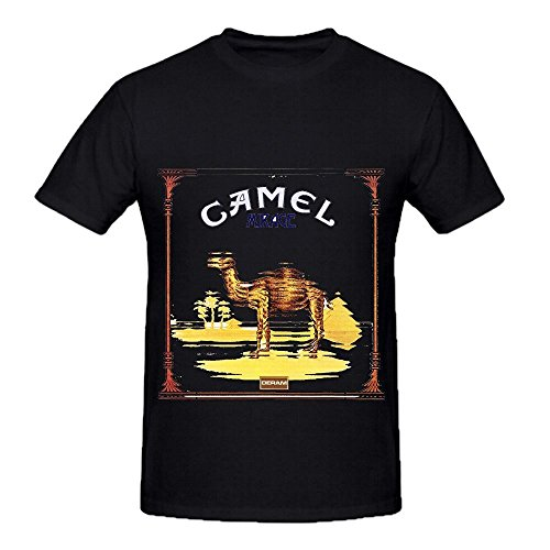camel-mirage-greatest-hits-men-o-neck-graphic-tee-shirts-xx-large