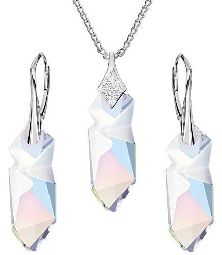 Crystals & Stones–rompe–Tolle Esclusiv...