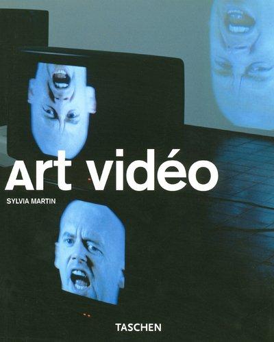 Video Art par Sylvia Martin, Uta Grosenick