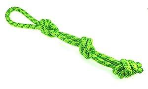 Corde de jeu Classic Vert/Jaune 10mm