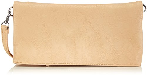 Fritzi aus Preussen Ronja FaP SS1-15-58 Damen Clutches Orange (Mandar-Be)