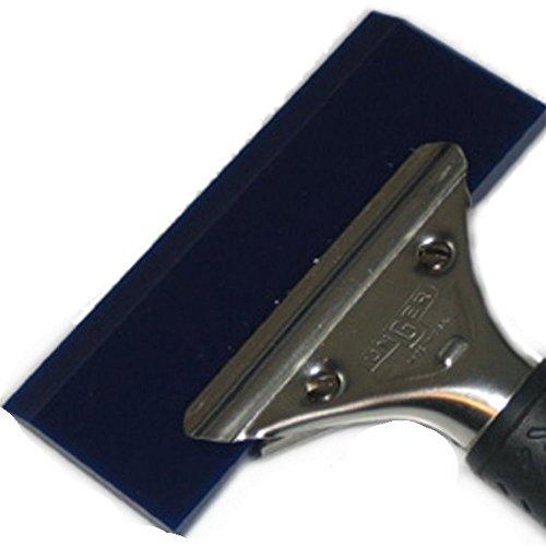 Blue-Max-Raclette-en-caoutchouc-avec-poigne-stable-Raclette-pour-rapide-humidit-Distance