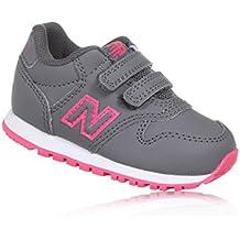 scarpe neonata new balance
