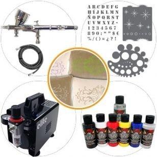 kit-aerografia-027-nivel-medio-textil