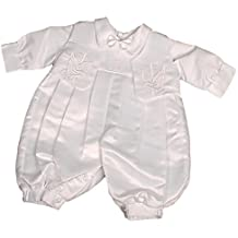 Lito Angels - Costume de baptême - Bébé (garçon) 0 à 24 mois 7ec6ee648fe