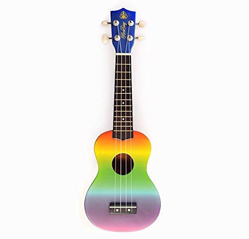 honsing-uke-neuf-en-tilleul-ukull-soprano-hawa-guitare-533cm-cadeau-pour-ami-enfants-hsgradient-rain