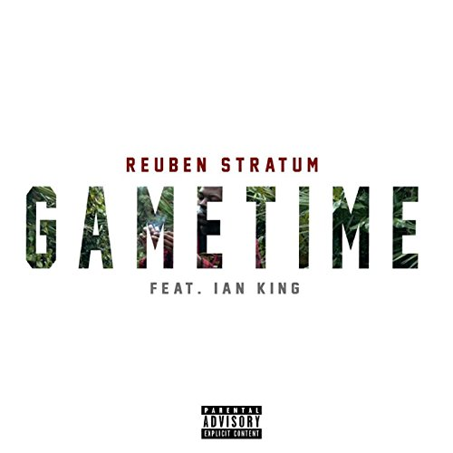 game-time-feat-ian-king-explicit