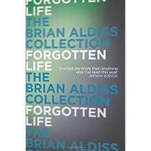 Forgotten Life (The Squire Quartet, Book 2)