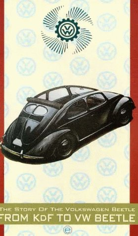 beetle-the-story-of-the-volkswagen-beetle-vol-1-vhs-1919
