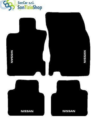 alfombras-negras-para-coche-juego-completo-de-alfombrillas-estampados-de-moqueta-y-su-tamano-para-ni
