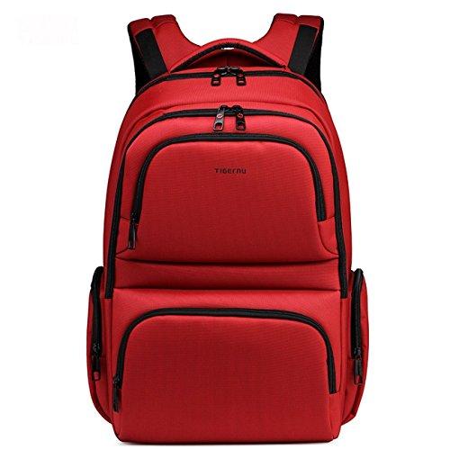 yk-nylon-backpack-multifunctional-waterproof-outdoor-bag-travel-men-and-women-office-bag-canvas-comp