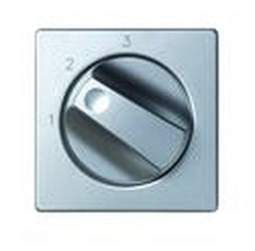Simon 82084-93 - Tapa Conmutador Rotativo 3 Posiciones