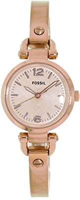 Fossil ES3268