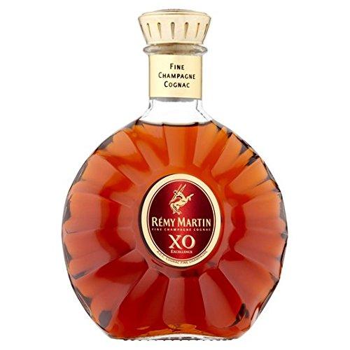 Remy Martin XO Cognac 35cl (Xo Remy Martin)