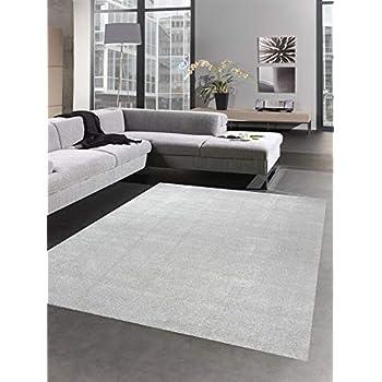 Größe:120x170 cm Decorazioni per interni T&T Design Tappeto ...