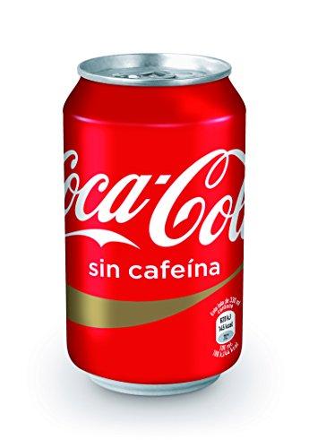 coca-cola-sin-cafeina-lata-330-ml-pack-de-12