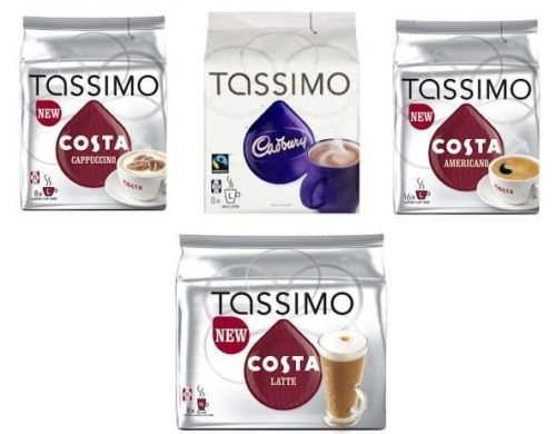 tassimo-costa-cappuccino-latte-americano-cadbury-x-4-packs-set-40-drinks-by-tassimo