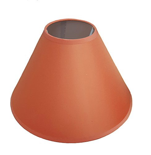 12-coolie-ceiling-table-lamp-shade-main-colour-terracotta