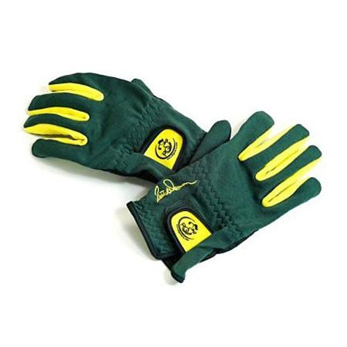 Butch Harmon Right Grip Golf Gloves ~ RIGHT Handed -M/L Medium-Large! by Butch Harmon