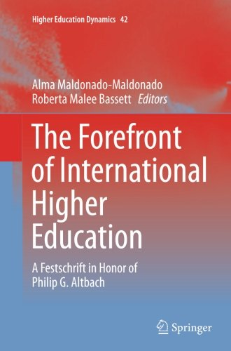 the-forefront-of-international-higher-education