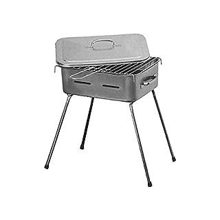 Pic Nic Barbecue 30x 35cm 508