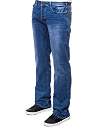 LTB Paul, Jean Coupe Droite Homme
