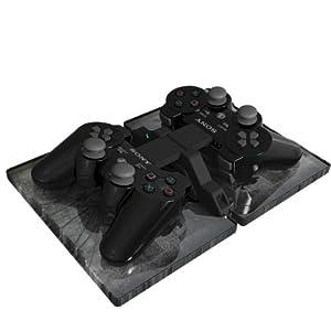 Playstation 3 – AC-1 Ammo Clip USB