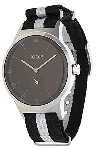 Joop! Damen-Armbanduhr Emblem