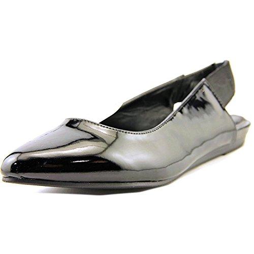 kenneth-cole-reaction-step-sling-femmes-us-55-noir-talons