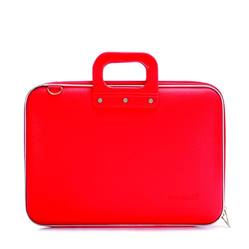 bombata-classic-laptop-briefcase-red