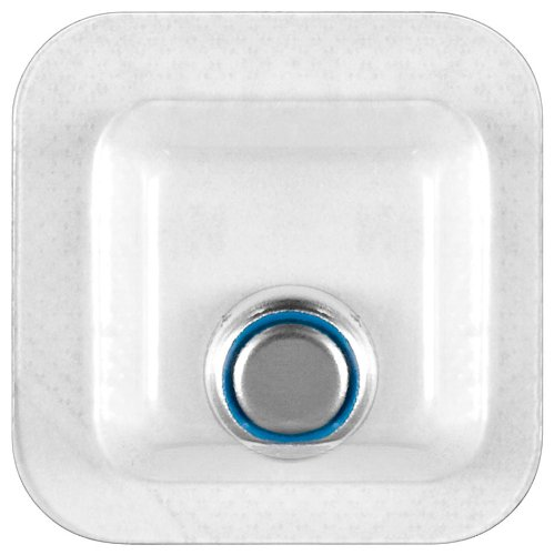 Varta pila a bottone (batteria per orologio), Pila a bottone, V392/SR41, 1,55V, argento, 38mAh, 3
