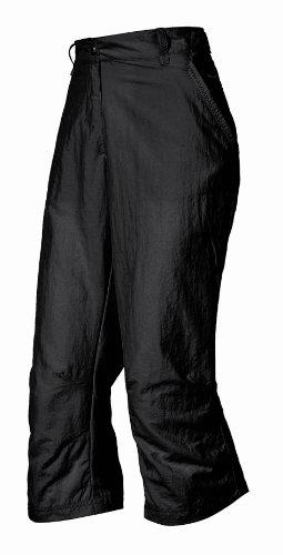 lowe-alpine-colorado-w-capri-pantaloni-da-escursionismo-da-donna-colore-nero