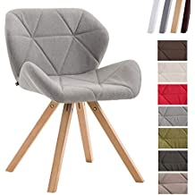 Amazonfr Chaises Design