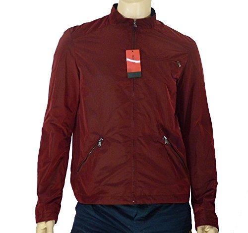 veste-blouson-hugo-boss-brisco-n-bordeaux-burgundy-jacket-m