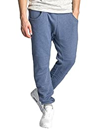 Red Bridge Herren Hosen / Jogginghose Style