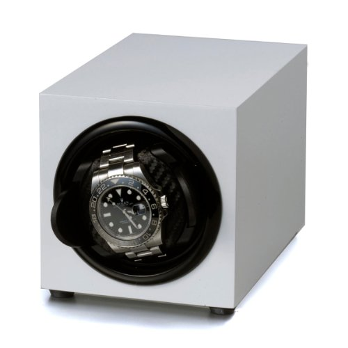 £99.57 Best Raoul U. Braun Watch Winder 1002370