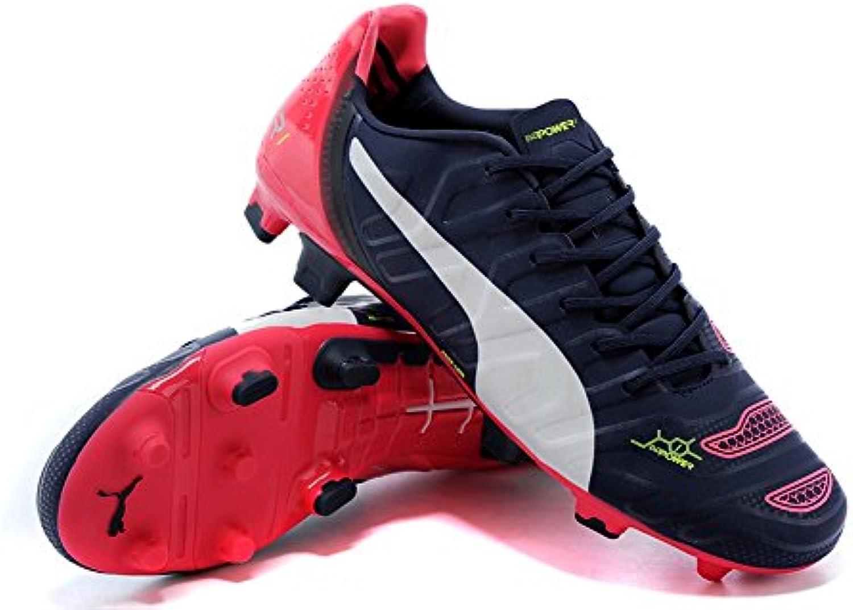 FRANK Fußball Herren Schuhe Stiefel Evopower 1 2 Fußball