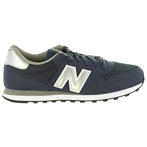 new balance gm500 sneaker uomo