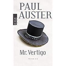 Mr. Vertigo