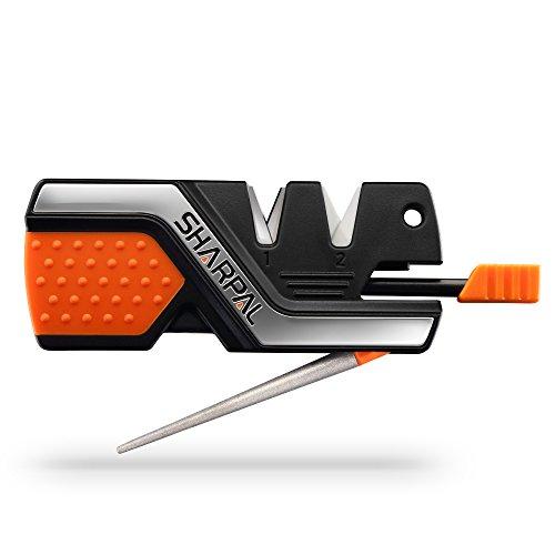 Sharpal-6-in-1-Messerschrfer-Survival-Werkzeug
