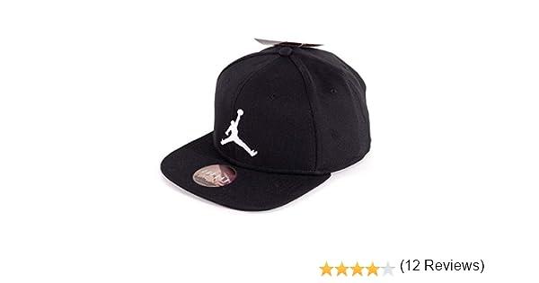Nike Jordan Jumpman Snapback 4294862a15f7