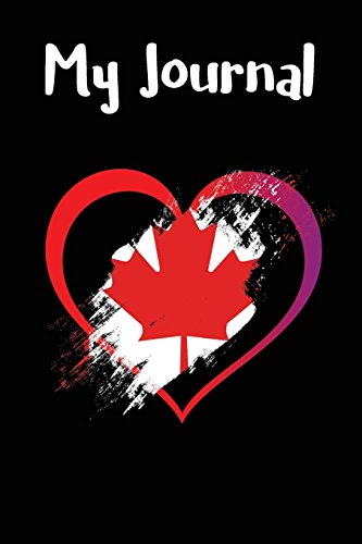 my-journal-canadian-flag-blank-lined-notebook-6x9