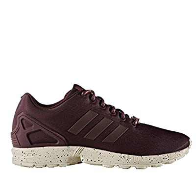 adidas Men's Zx Flux Low-Top Sneakers