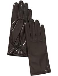 Roeckl Damen Handschuhe Klassiker Basic, Einfarbig