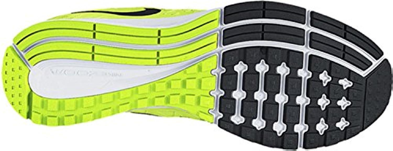 Nike Air Zoom Pegasus 31 - Zapatos para Correr para Hombre