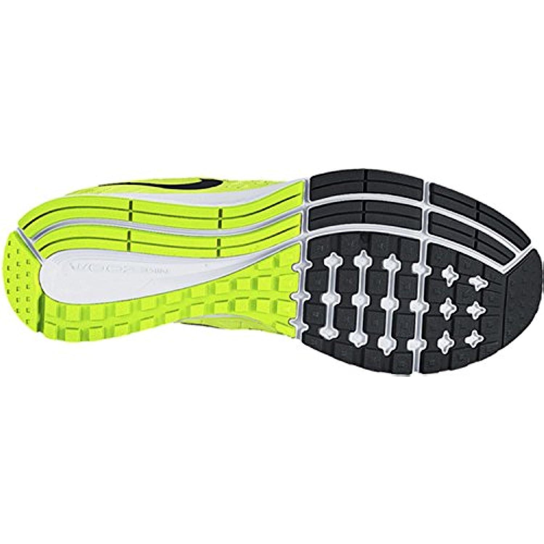 Nike Scarpe Bir Zoom Pegasus 31, Scarpe Nike da Corsa da Uomo  Parent cc07ce