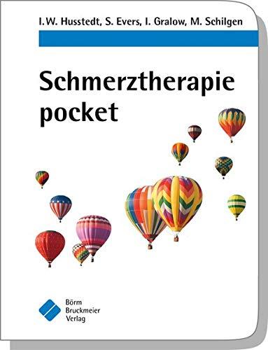 Schmerztherapie pocket (pockets)